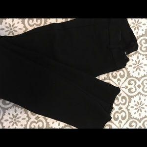Stitch Fix! Kut from the cloth skinny black pant